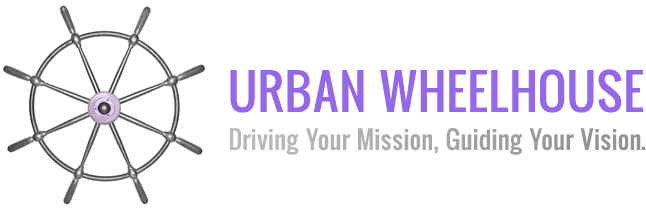 Urban Wheelhouse
